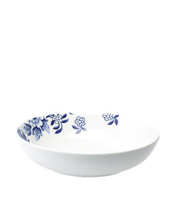 Willow Love Story 20cm Soup Bowl