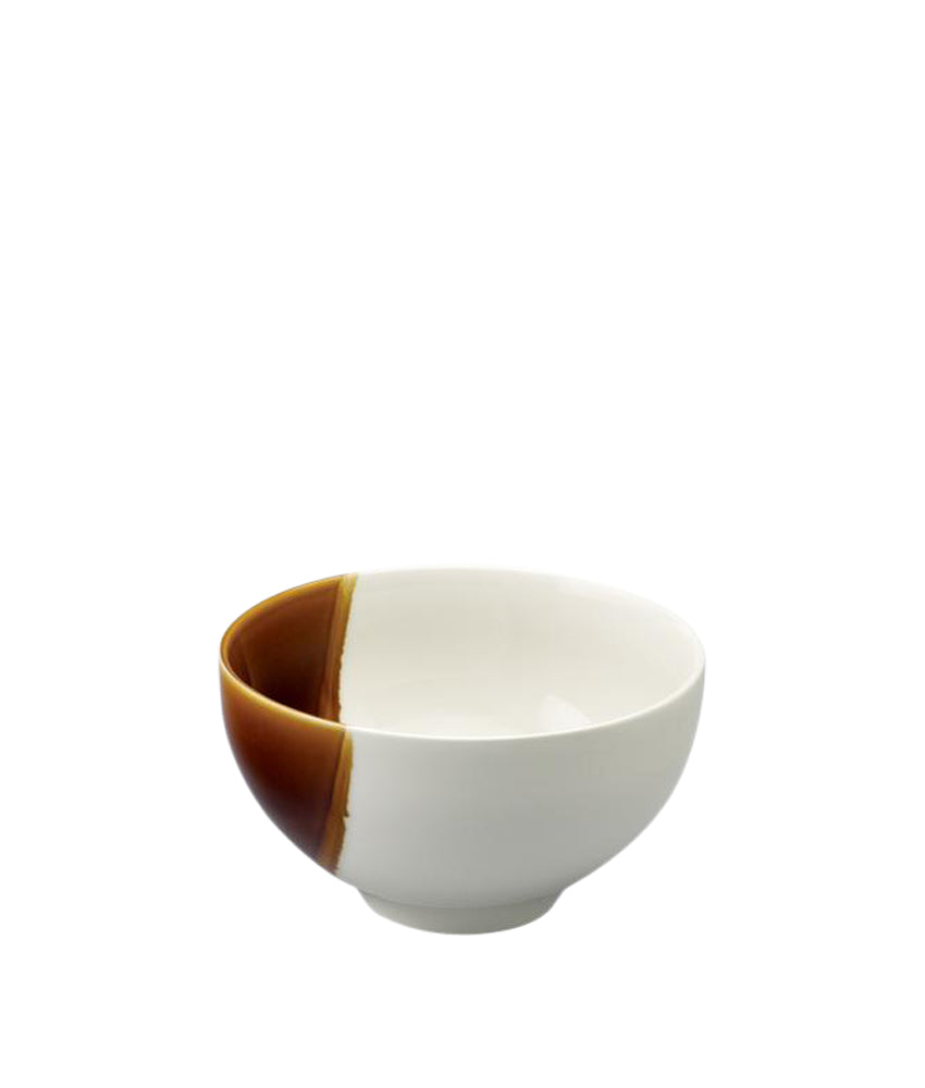 Sancai 2L Mixing Bowl
