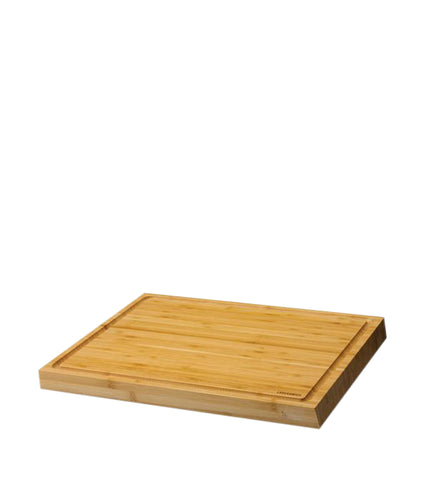 Prep+ Medium 2-way Chopping Board