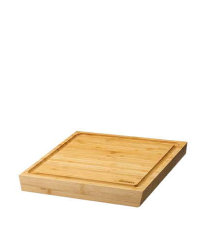 Prep+ Small 2-way Chopping Board