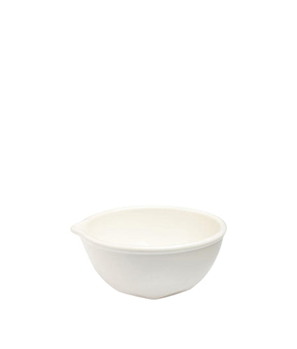 Prep+ Porcelain Mixing Bowl Medium