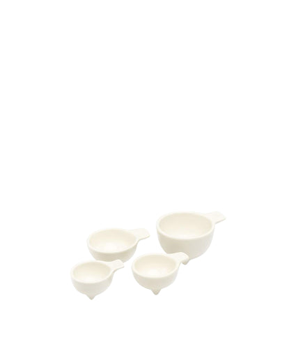 Prep+ Set of 4 Measuring Cups