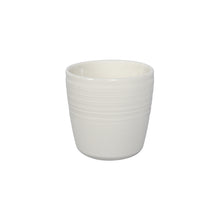 Load image into Gallery viewer, Tumbler Cappuccino Cup  200ml