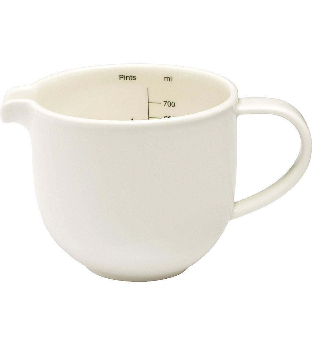 Prep+ Porcelain Measuring Jug