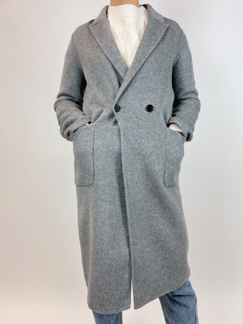 Southlands Coat 3022