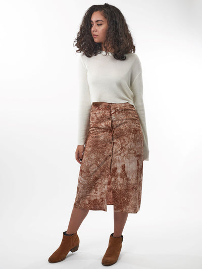 Pendrell Skirt 6001