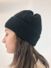 Cypress Tuque 3001 - little Mountain Vancouver