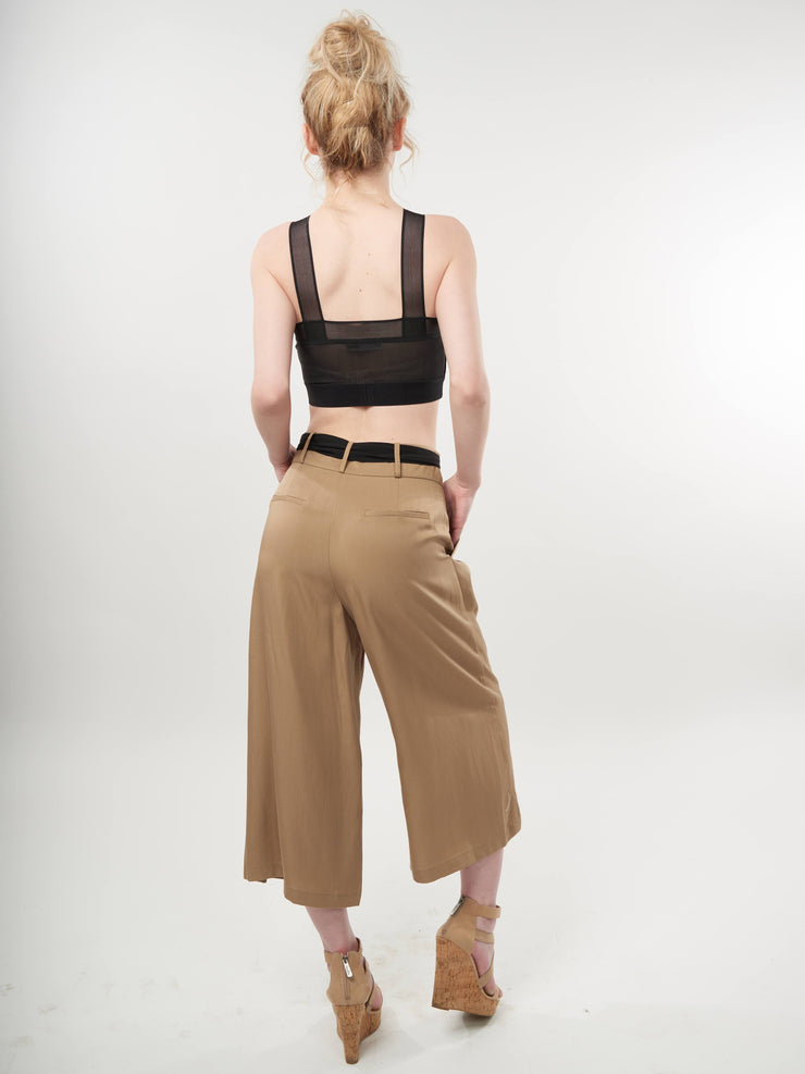 Pendrell Pant 6002