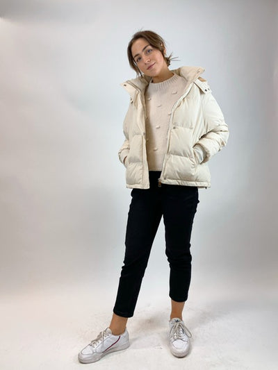Seymour Coat 3014