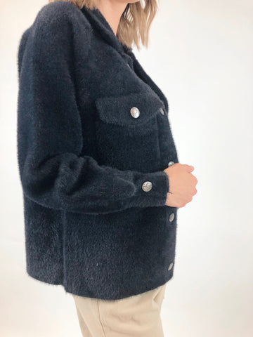 Seymour Coat 3002