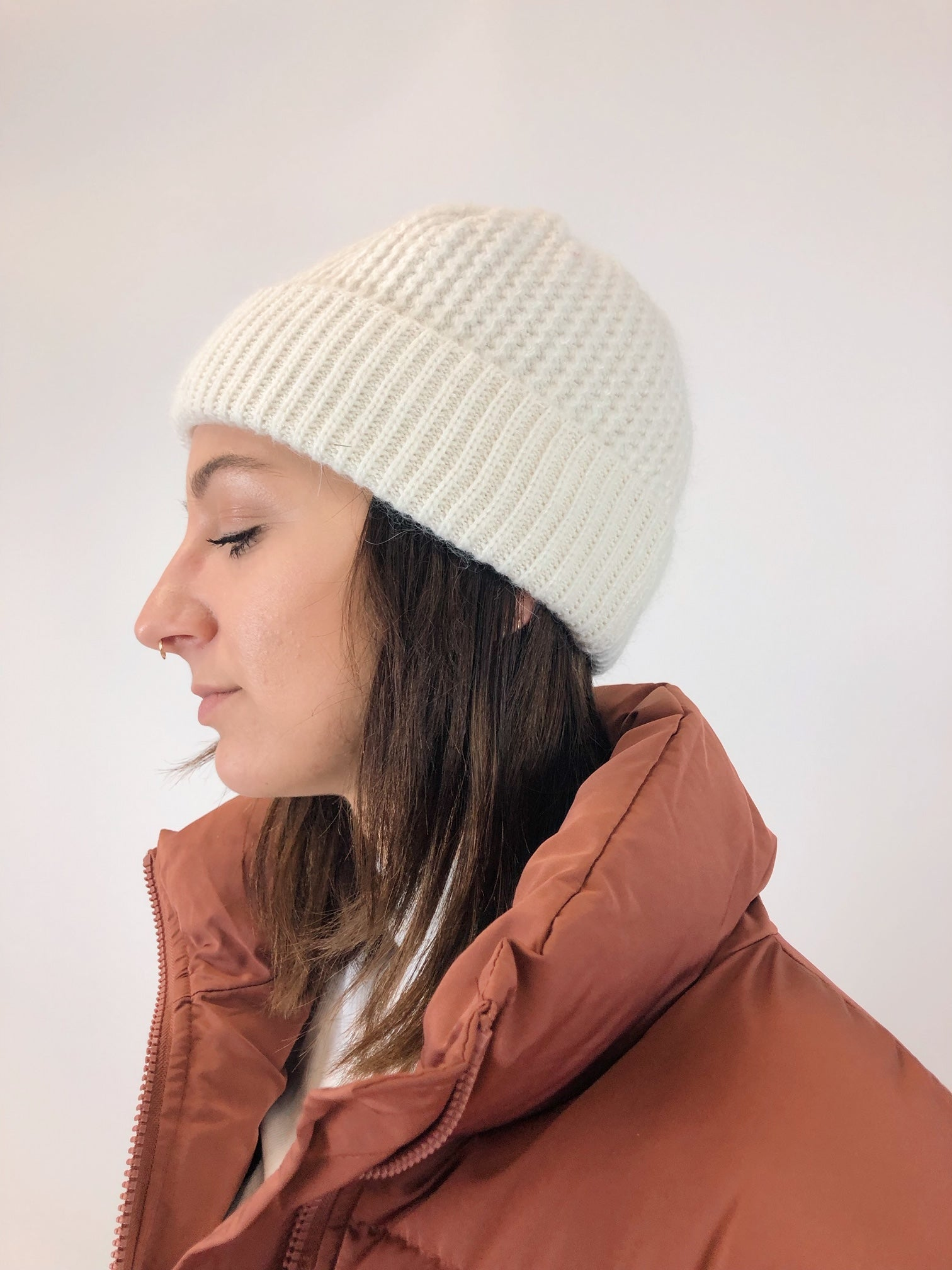 Cypress Tuque 3001