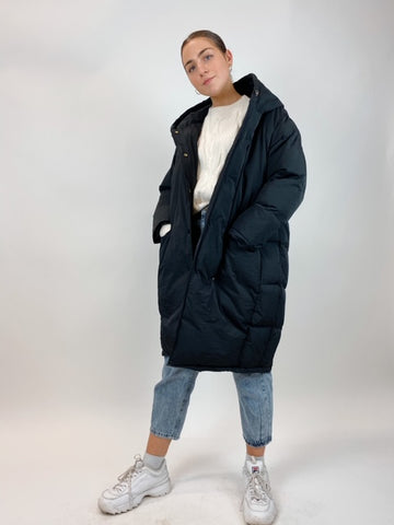 Seymour Coat 3022