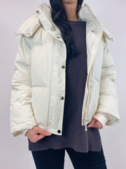 Seymour Coat 3013