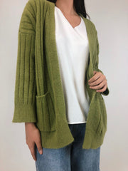Victoria Cardi 3005 - little Mountain Vancouver
