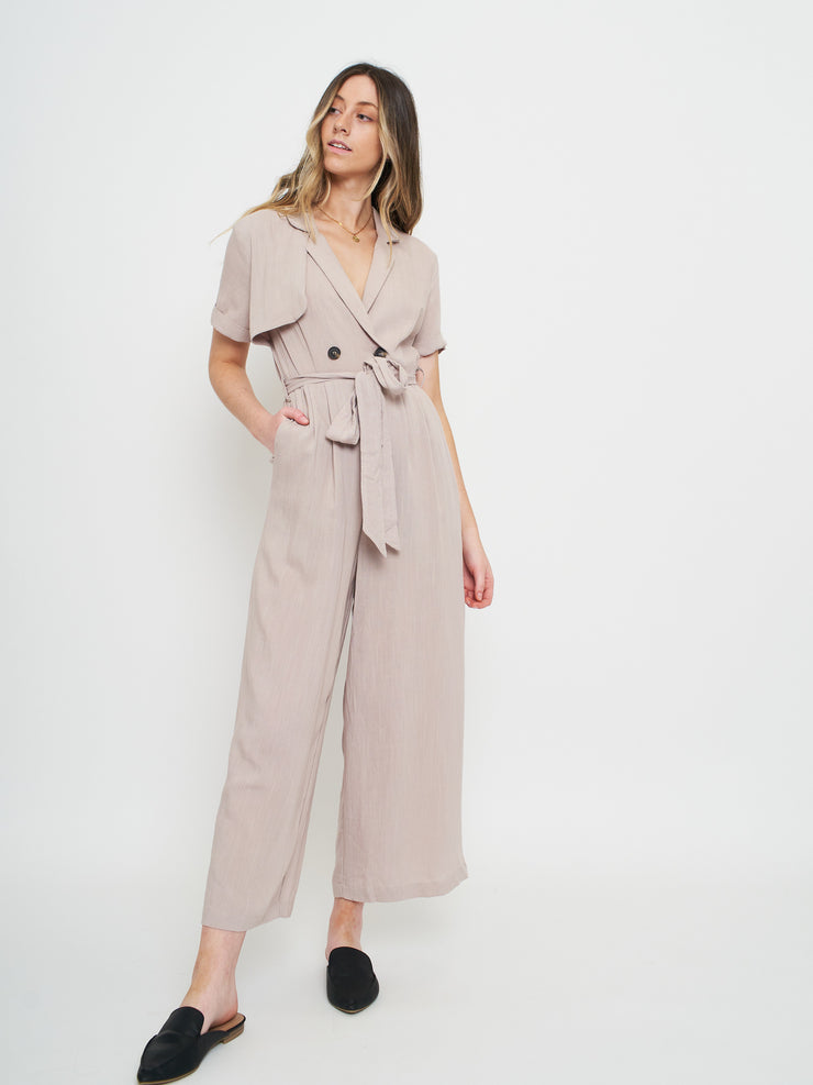 Fairview Jumpsuit 4004