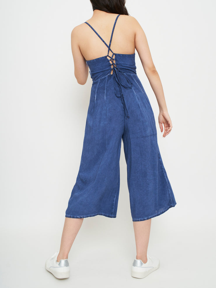 Fairview Jumpsuit 4009