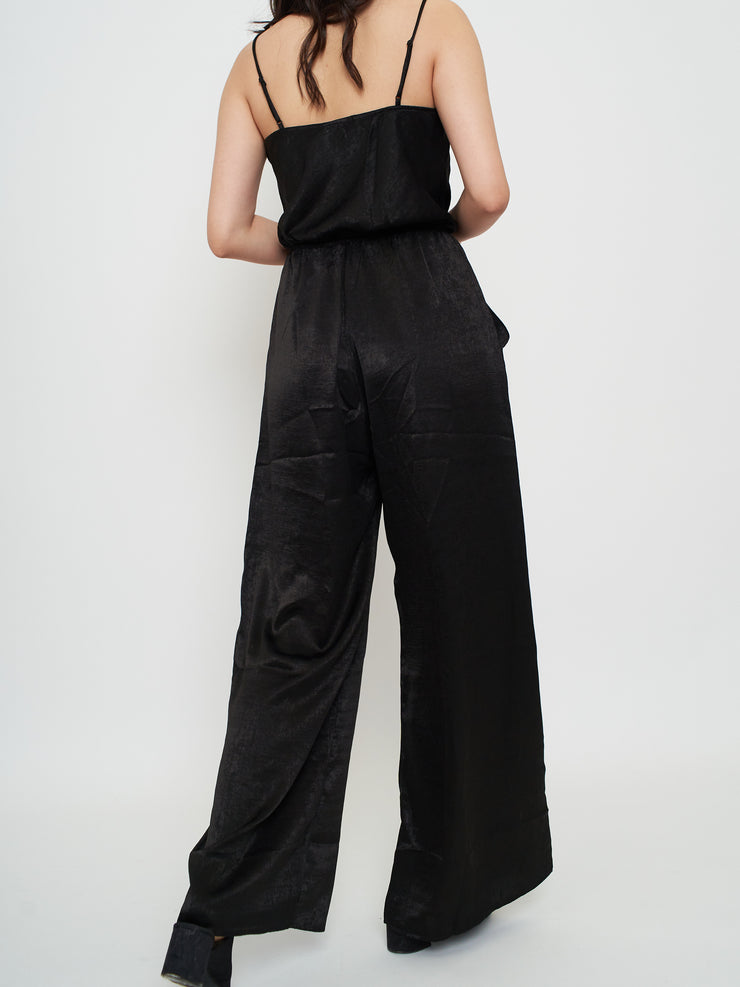 Fairview Jumpsuit 4013
