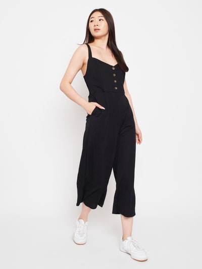Fairview Jumpsuit 4022
