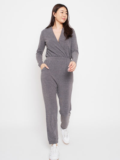 Fairview Jumpsuit 5001