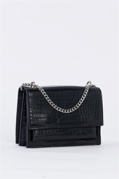 Gastown Purse 5004