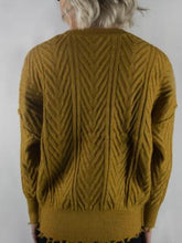 Load image into Gallery viewer, Whistler Sweater 2016