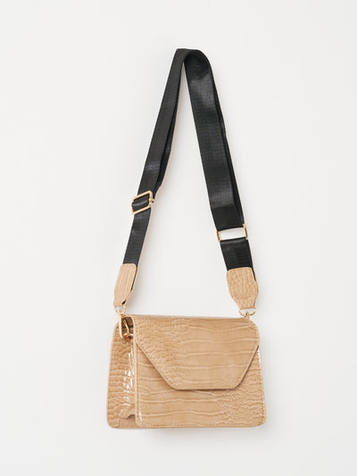 Gastown Purse 5001