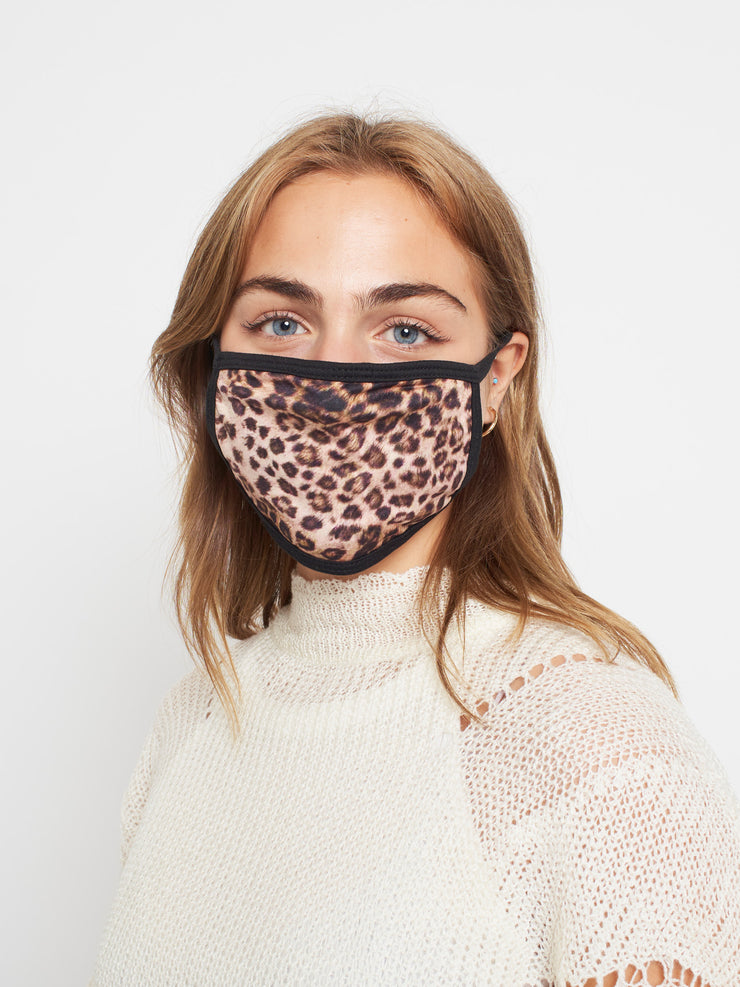 LM Face Mask 5005