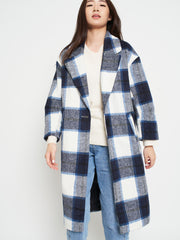 Seymour Coat 5013