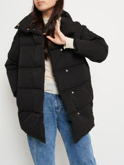 Seymour Coat 5016