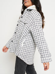 Seymour Jacket 5015