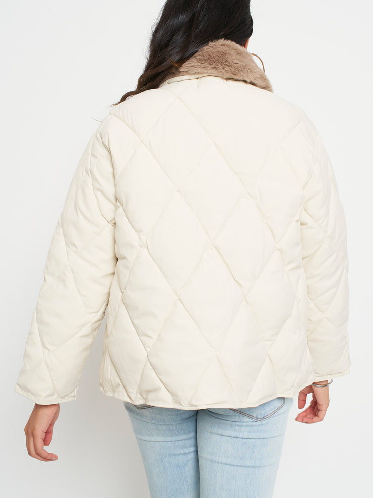 Seymour Jacket 5009