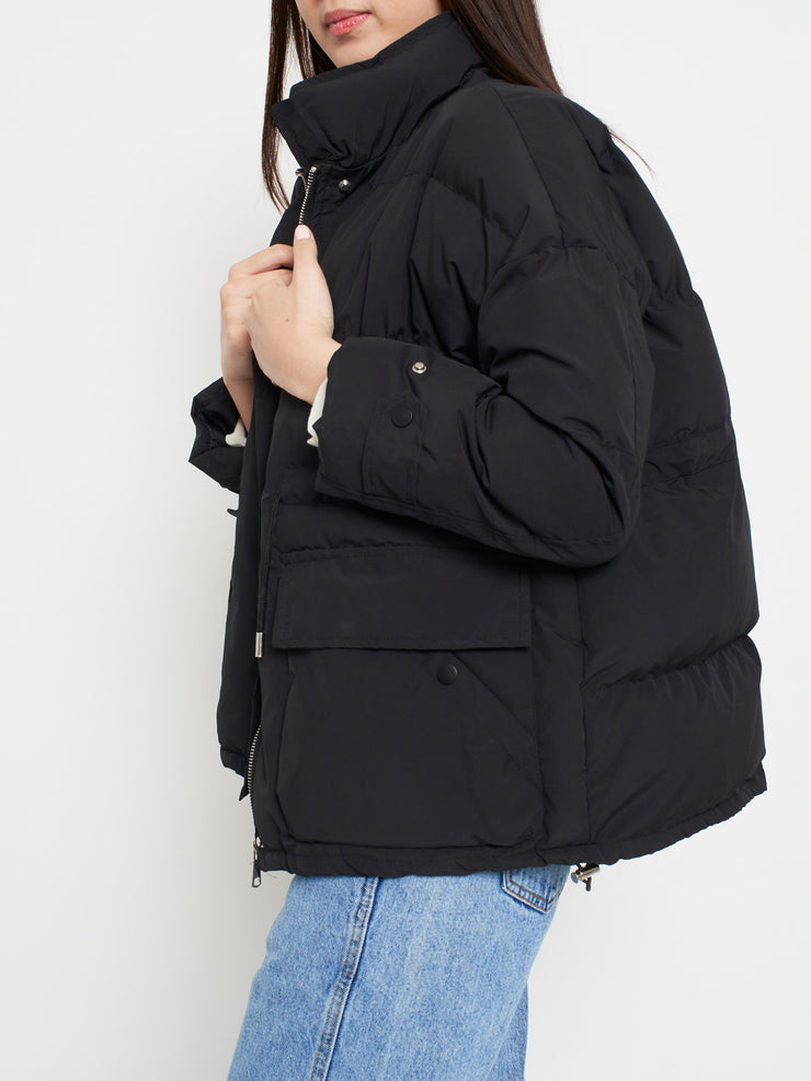 Seymour Jacket 5008