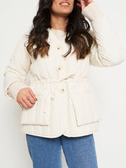 Seymour Jacket 5012