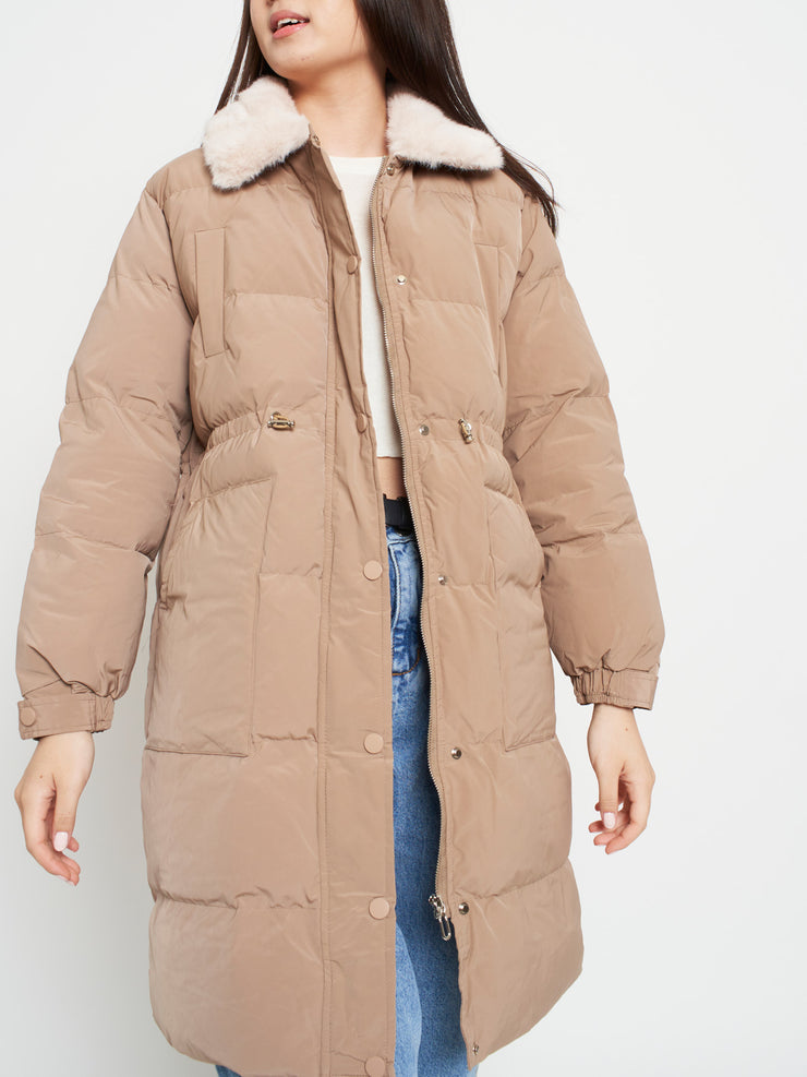 Seymour Coat 5015