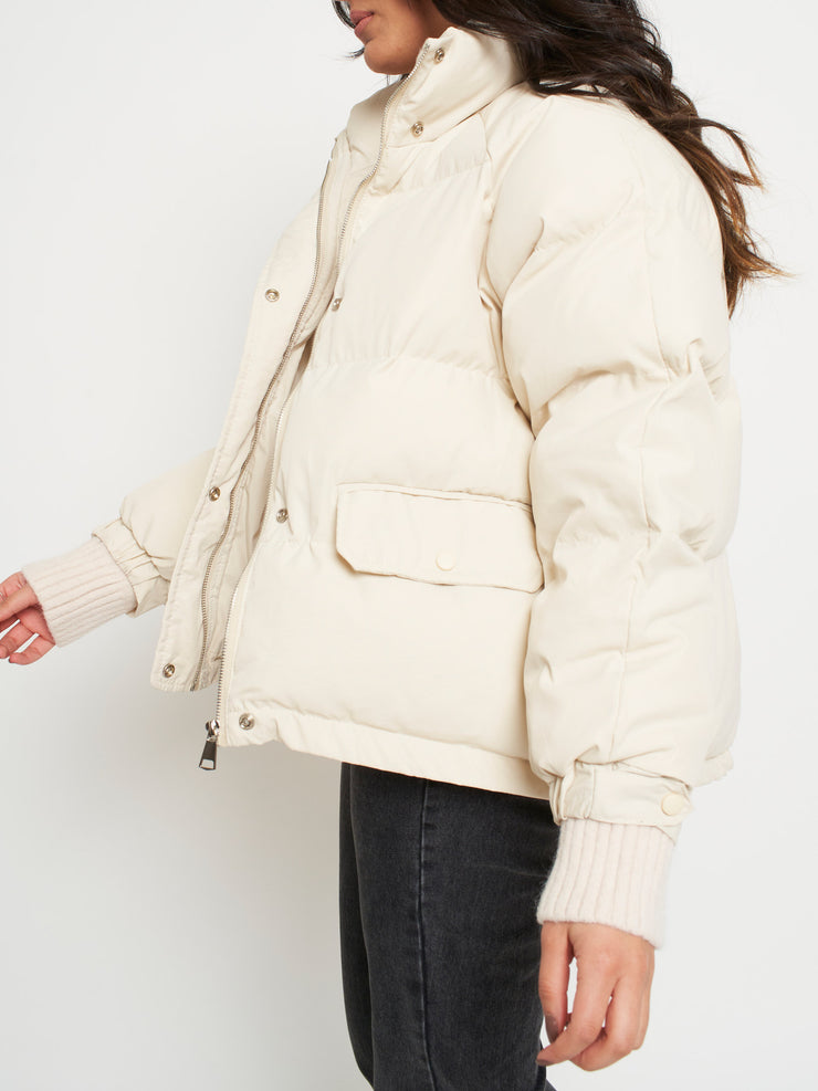 Seymour Jacket 5013