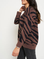 Seymour Sweater 5039