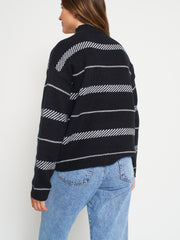 Stanley Sweater