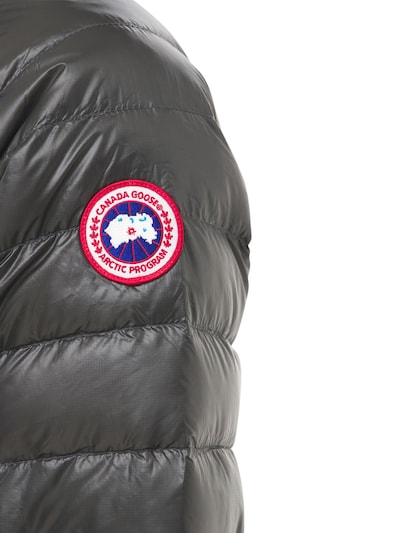 Canada Goose Hybridge Lite Down Jacket