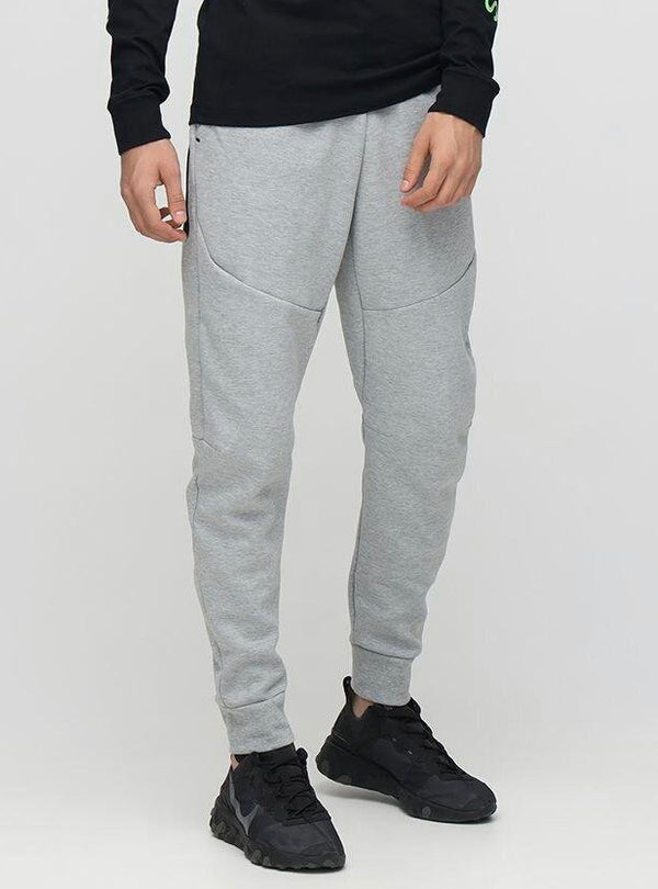 Nike Tech Fleece Joggers Grey
