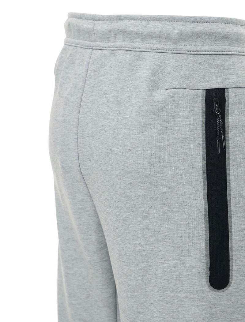 Nike Tech Fleece Joggers Grey (3-5 day delivery)