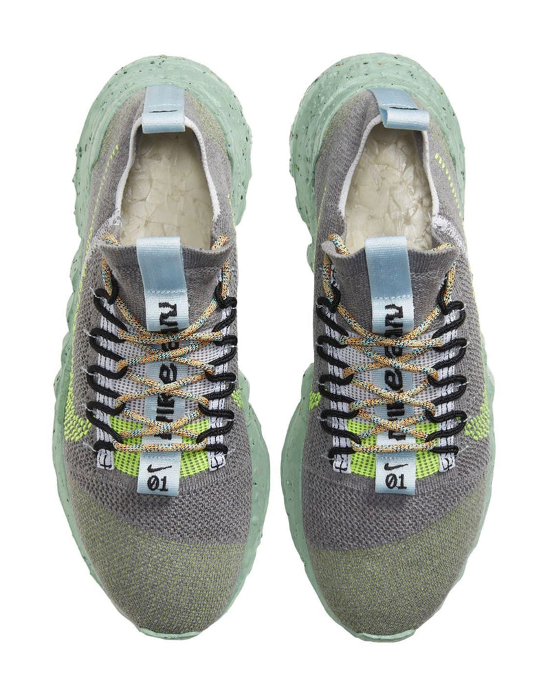 Nike Space Hippie 01 Trainers