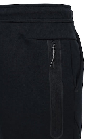 Nike Tech Fleece Joggers Black