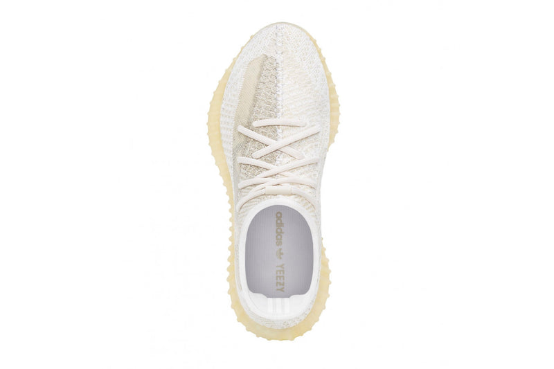 Yeezy Boost 350 V2 'Natural' by Adidas Yeezy