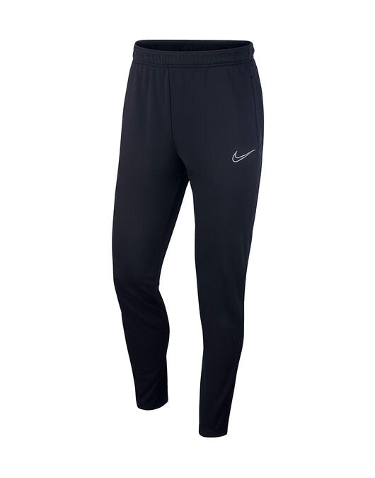 Nike Academy Winter Warrior Joggers