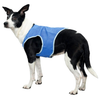 Dog Cooling Vest_Cartpatrol