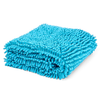 BLUE ULTRA ABSORBENT PET TOWEL
