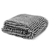 GREY ULTRA ABSORBENT PET TOWEL