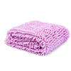 PINK ULTRA ABSORBENT PET TOWEL