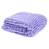 PURPLE ULTRA ABSORBENT PET TOWEL