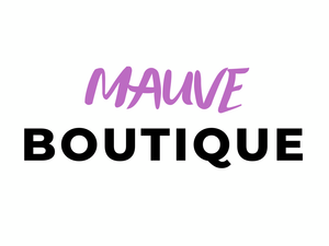 shopmauveboutique